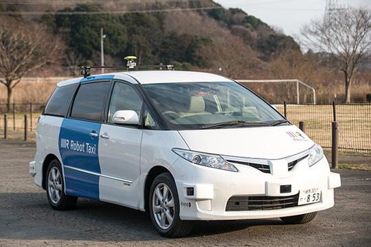 일본 로봇 택시사의 무인 택시 http://ilyo.co.kr/?ac=article_view&entry_id=196595